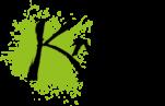 Knecht Malergeschäft, Riehen Logo